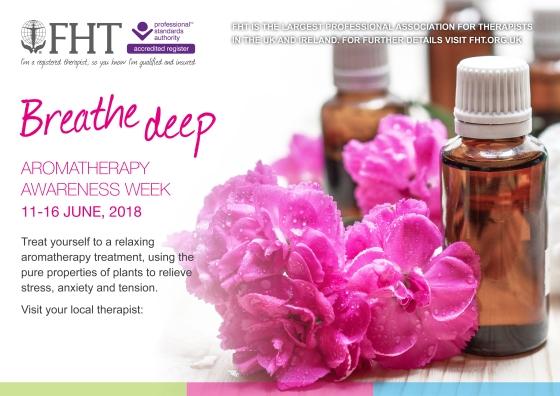 aromatherapy-awareness-week-2018.jpg